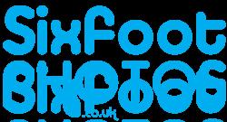 Sixfootphotos.co.uk - Click Here!